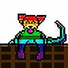 notsoimportant's avatar