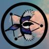 NotSomeArtist's avatar