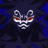 NotsoNaisu's avatar