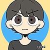NotSoNomyBackup's avatar