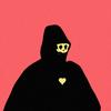 Notsonorm-ART's avatar