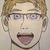 NotSoOP's avatar