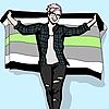 notsosocialcrow's avatar