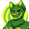 NotSoZenZeneth's avatar