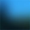 NotSpectacular's avatar