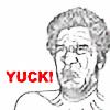 NotSuchABadThing's avatar