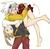 notsuchanepicperson's avatar