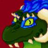Notsun's avatar