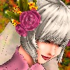 NOTTBYCE's avatar