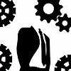 NotteEterna's avatar