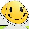notthatthatone's avatar
