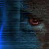 Notthatverygood's avatar
