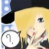 NotTheAddict's avatar