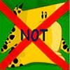 NotTheCheatr's avatar