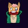 nottheghost's avatar