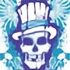 NotTheHuman's avatar