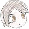 NotTheMostInnocent's avatar