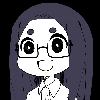 nottherealruder's avatar