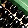 notthesixties's avatar