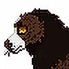 Notticus's avatar