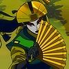 nottkin's avatar