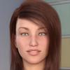 nottravisgames's avatar