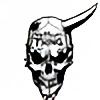 Nottsuo's avatar
