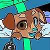 nottvarg's avatar