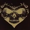 NotURaveragefangirl's avatar