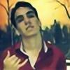 noturno918's avatar