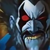 Noturnojp's avatar
