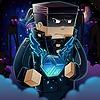 Notux's avatar