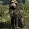 NotVeryArtisticTom's avatar