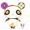 Notverykeenonpeppers's avatar
