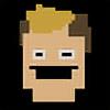 NotVerySilk's avatar