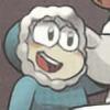 notviktor's avatar