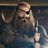 NotVolstagg's avatar