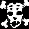 NOTW-Artwork's avatar