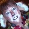 Notwendigkeit's avatar