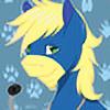 notwilwheaton's avatar