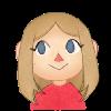 notyouravocado's avatar