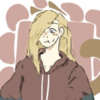 NotYourNormalPotato's avatar