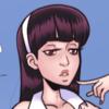 notzackforwork's avatar