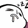notzilon's avatar