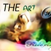 Nou97's avatar