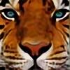 Nouchy's avatar