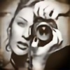 nouf-a's avatar