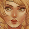 NOUF7's avatar