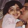 noufajran's avatar