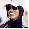 Noufaty's avatar